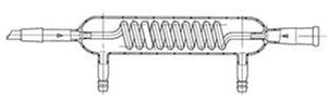 Сделать самогонный аппарат из скороварки своими руками